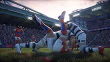 Imagen 1 de Rugby League Live 3