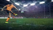 Imagen Rugby League Live 3