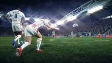 Pantalla Rugby League Live 3