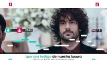 Imagen Let's Sing 8 Versión Española