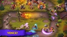 Imagen 1 de Goblin Defenders 2