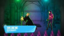 Imagen 3 de Just Dance: Disney Party 2