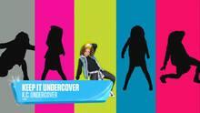 Imagen 5 de Just Dance: Disney Party 2