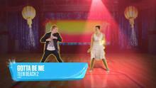 Imagen 6 de Just Dance: Disney Party 2