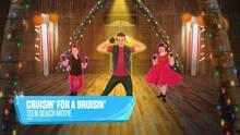 Imagen 7 de Just Dance: Disney Party 2