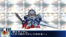 Imagen 10 de Super Robot Taisen BX