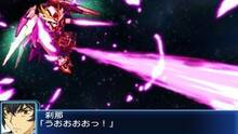 Imagen 11 de Super Robot Taisen BX