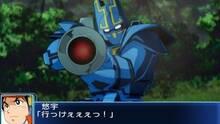 Imagen 7 de Super Robot Taisen BX