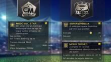 Imagen 1 de Championship Manager: All-Stars