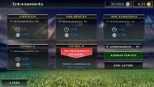 Imagen 2 de Championship Manager: All-Stars