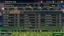 Imagen 3 de Championship Manager: All-Stars