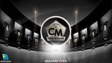 Imagen 6 de Championship Manager: All-Stars