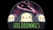 Imagen 1 de Holobunnies: The Bittersweet Adventure