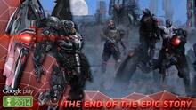 Imagen 3 de Evolution: Battle for Utopia