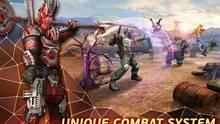 Imagen 4 de Evolution: Battle for Utopia