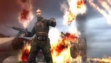 Imagen 26 de Mercenarios