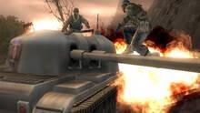 Imagen 28 de Mercenarios