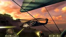 Imagen 2 de Far Cry Instincts Evolution