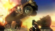 Imagen 1 de Far Cry Instincts Evolution