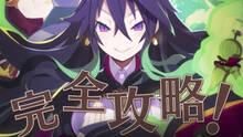 Imagen 3 de Coven and Labyrinth of Refrain