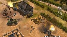 Imagen 5 de Codename: Panzers 1939-45