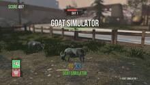 Imagen 11 de Goat Simulator: Mmore Goatz Edition