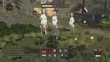 Imagen 12 de Goat Simulator: Mmore Goatz Edition