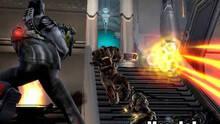 Imagen 24 de Unreal Championship 2: The Liandri Conflict
