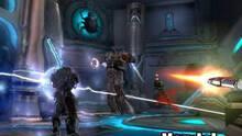 Imagen 23 de Unreal Championship 2: The Liandri Conflict