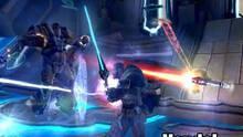Imagen 22 de Unreal Championship 2: The Liandri Conflict