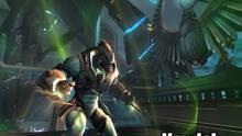 Imagen 20 de Unreal Championship 2: The Liandri Conflict