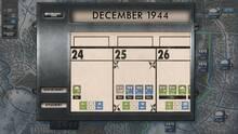Imagen 12 de Battle of the Bulge