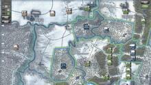 Imagen 15 de Battle of the Bulge