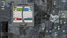 Imagen 17 de Battle of the Bulge
