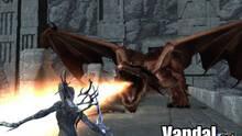 Imagen 13 de Forgotten Realms: Demon Stone