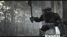 Imagen 7 de Forgotten Realms: Demon Stone