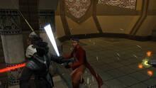 Imagen 55 de Star Wars: Caballeros de la Antigua República 2
