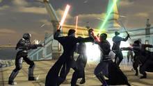 Imagen 54 de Star Wars: Caballeros de la Antigua República 2