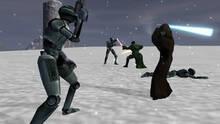 Imagen 58 de Star Wars: Caballeros de la Antigua República 2