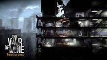 Imagen 9 de This War of Mine: The Little Ones