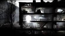 Imagen 10 de This War of Mine: The Little Ones
