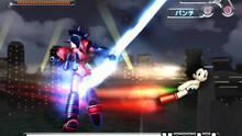 Imagen 8 de Astro Boy (2005)