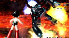 Imagen 6 de Astro Boy (2005)
