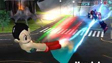 Imagen 4 de Astro Boy (2005)