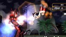 Imagen 3 de Astro Boy (2005)
