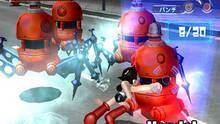 Imagen 2 de Astro Boy (2005)