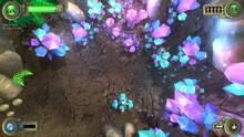Imagen 38 de Blue Rider