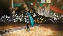 Imagen 226 de Hatsune Miku: Project Diva X