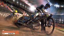 Imagen 1 de FIM Speedway Grand Prix 15