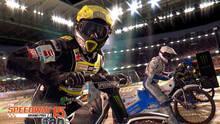 Imagen 2 de FIM Speedway Grand Prix 15